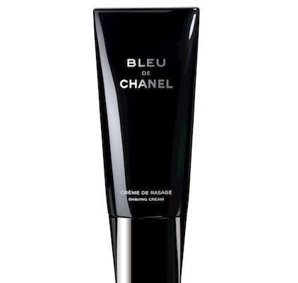 Bleu de Chanel Shaving Cream