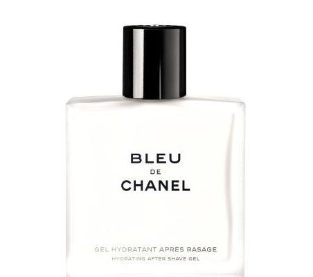 Bleu de Chanel Hydrating After Shave