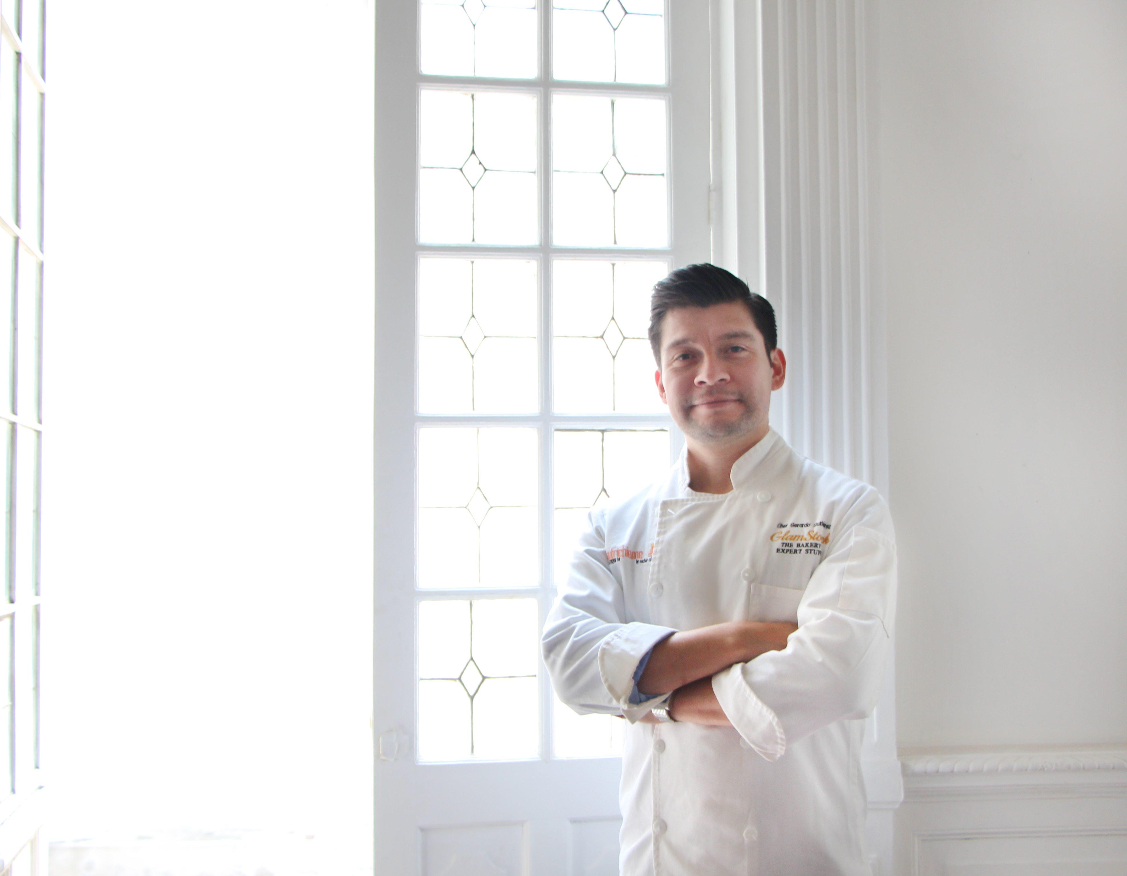 chef-gerardo-g