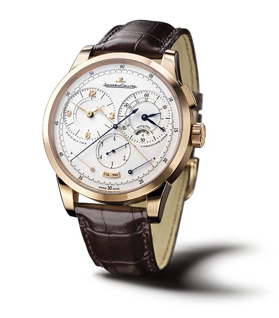 chronographe1