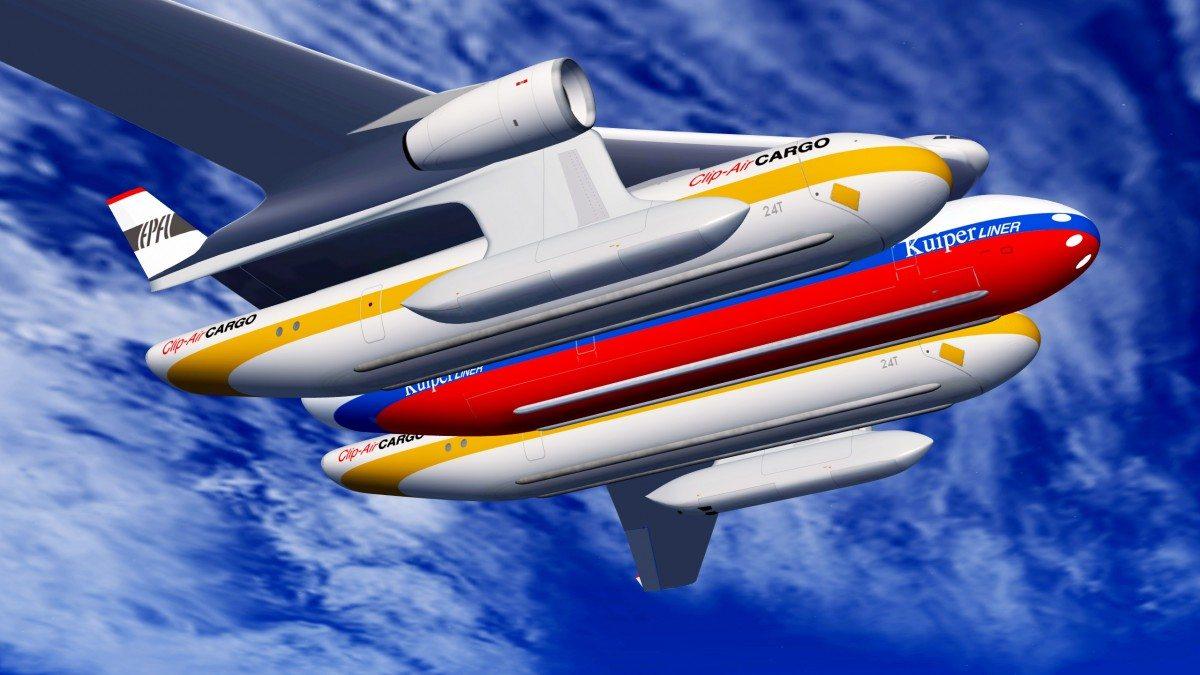 Clip-Air-Cargo-Concept1-1200x675