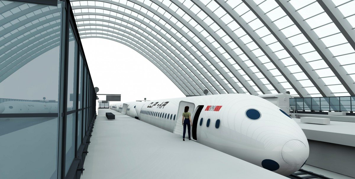Clip-Air-Embarquement-1200x606