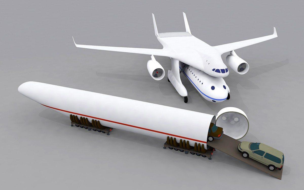 Clip-Air-Vehicles-Capsule-1200x750