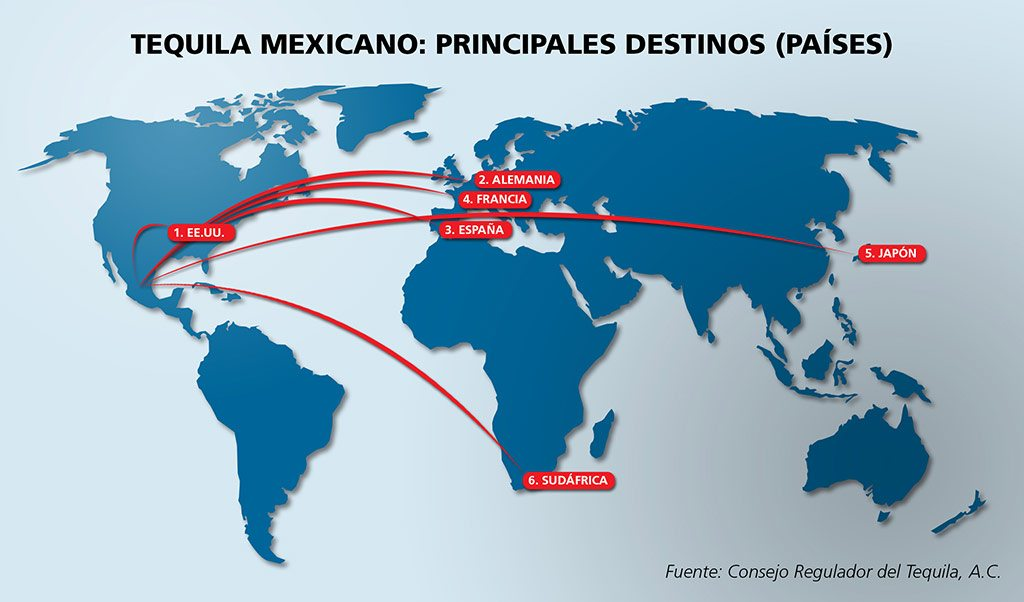 mapa-tequila-forbes