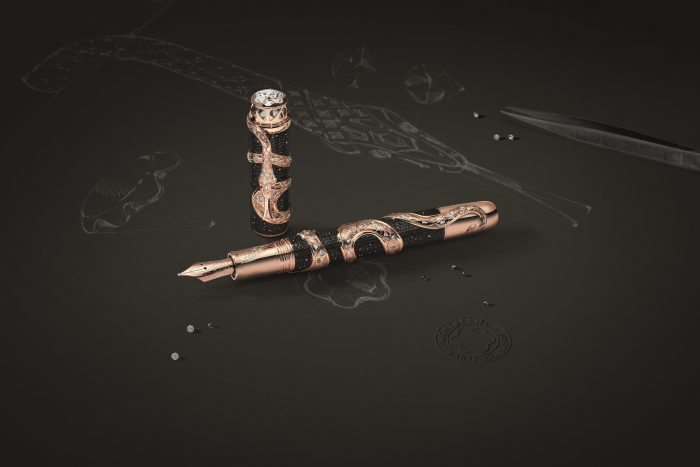 montblanc_rn_the-ultimate-serpent_-le1_ident115420