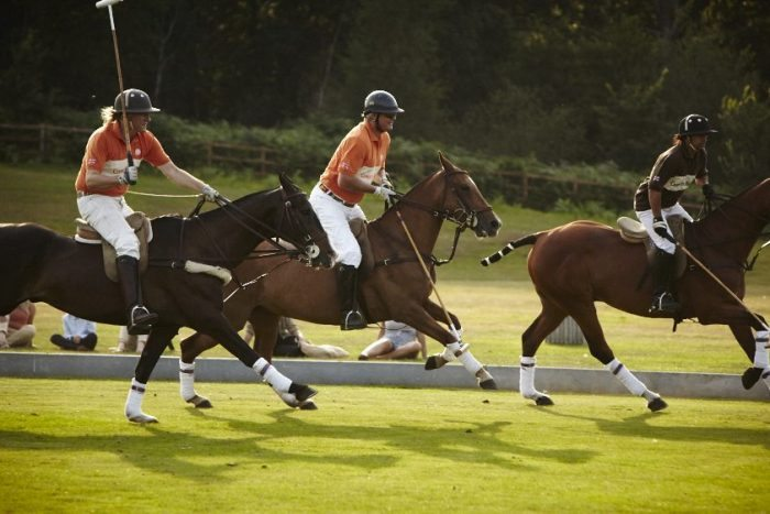 polo-at-coworth-park-19_039