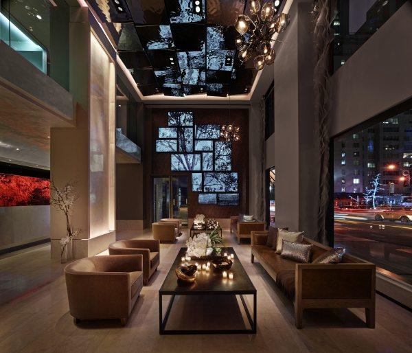 quin-lobby-night-scene-robert-malmberg