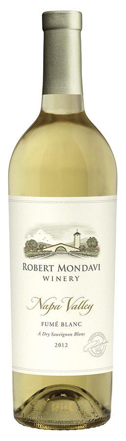 rm-winery-fume-blanc