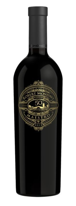 rmw-maestro-750ml-bottle-shot