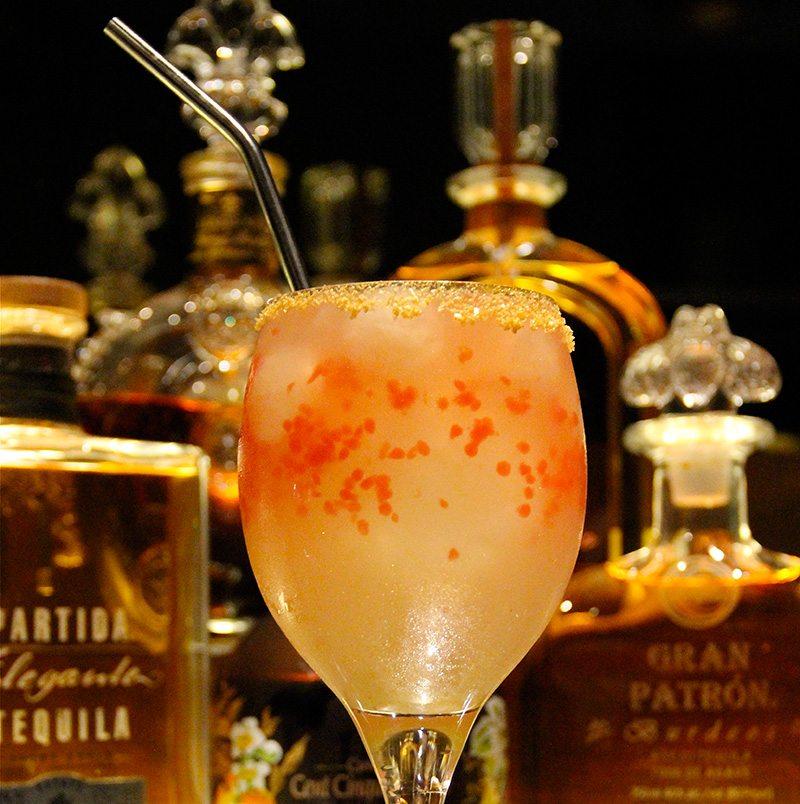 the-benjamin-tequila