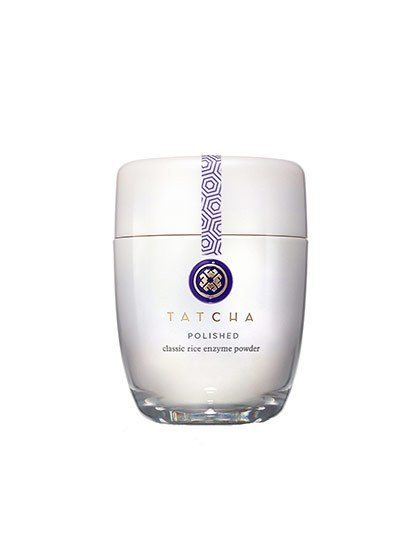 beauty-products-2014-10-tatcha-polished-classic-rice-enzyme-powder
