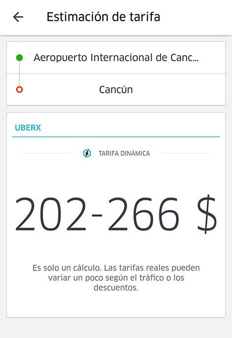 estimacion-tarifa-uber