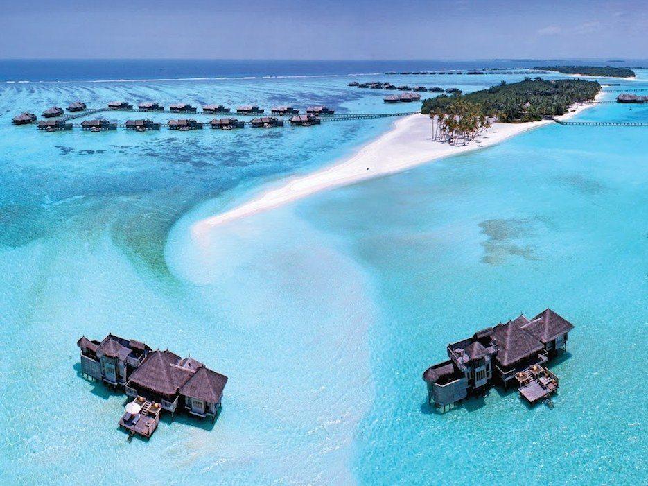 gili-lankanfushi-maldives