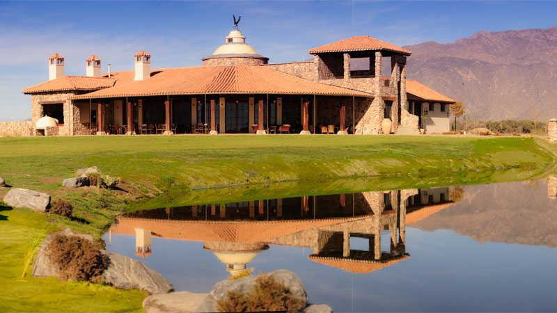 golf-course-and-lake-1
