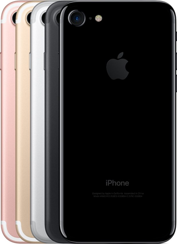 iPhone71*
