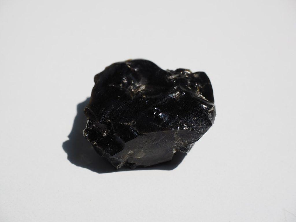 obsidian-505332_1920