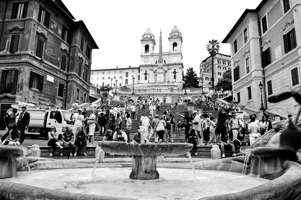 rome-601328_960_720