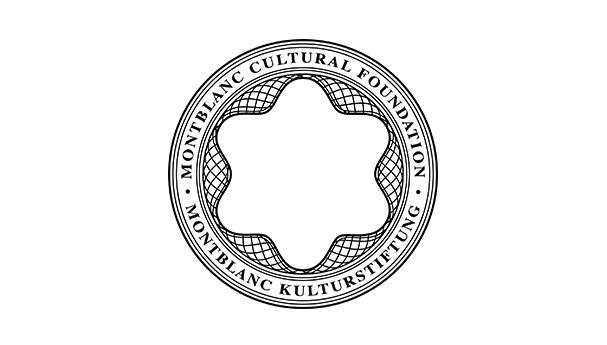 Logotipo de la Fundación Cultural Montblanc.
