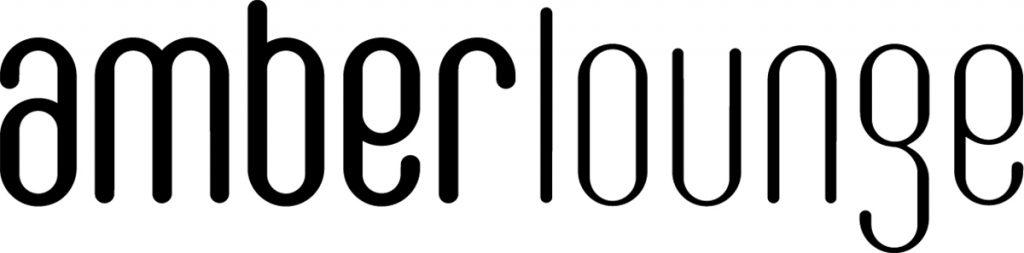 al-web-logo-b