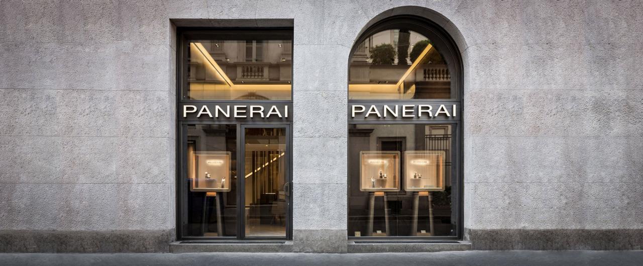 boutique-panerai
