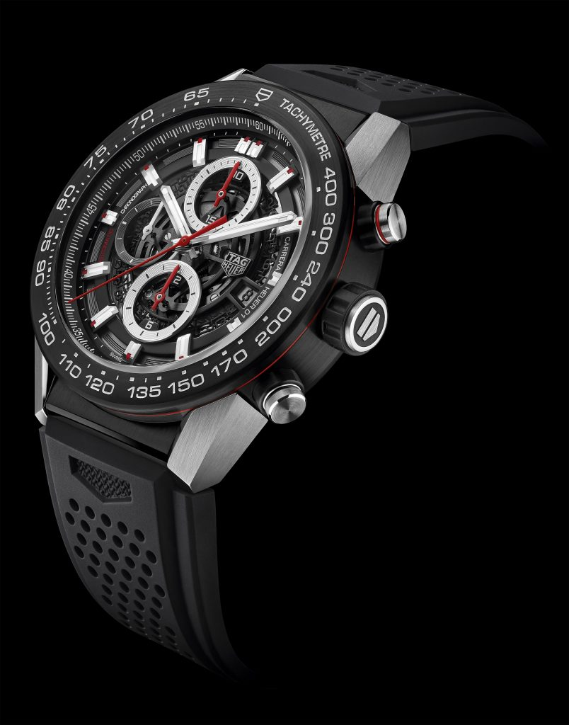 car2a1z-ft6044-cal-heuer-01-mood-packshot-2015