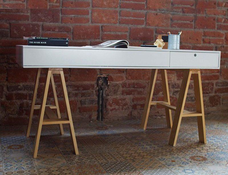 escritoriotamaulipas