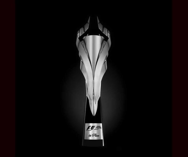 trofeo2015