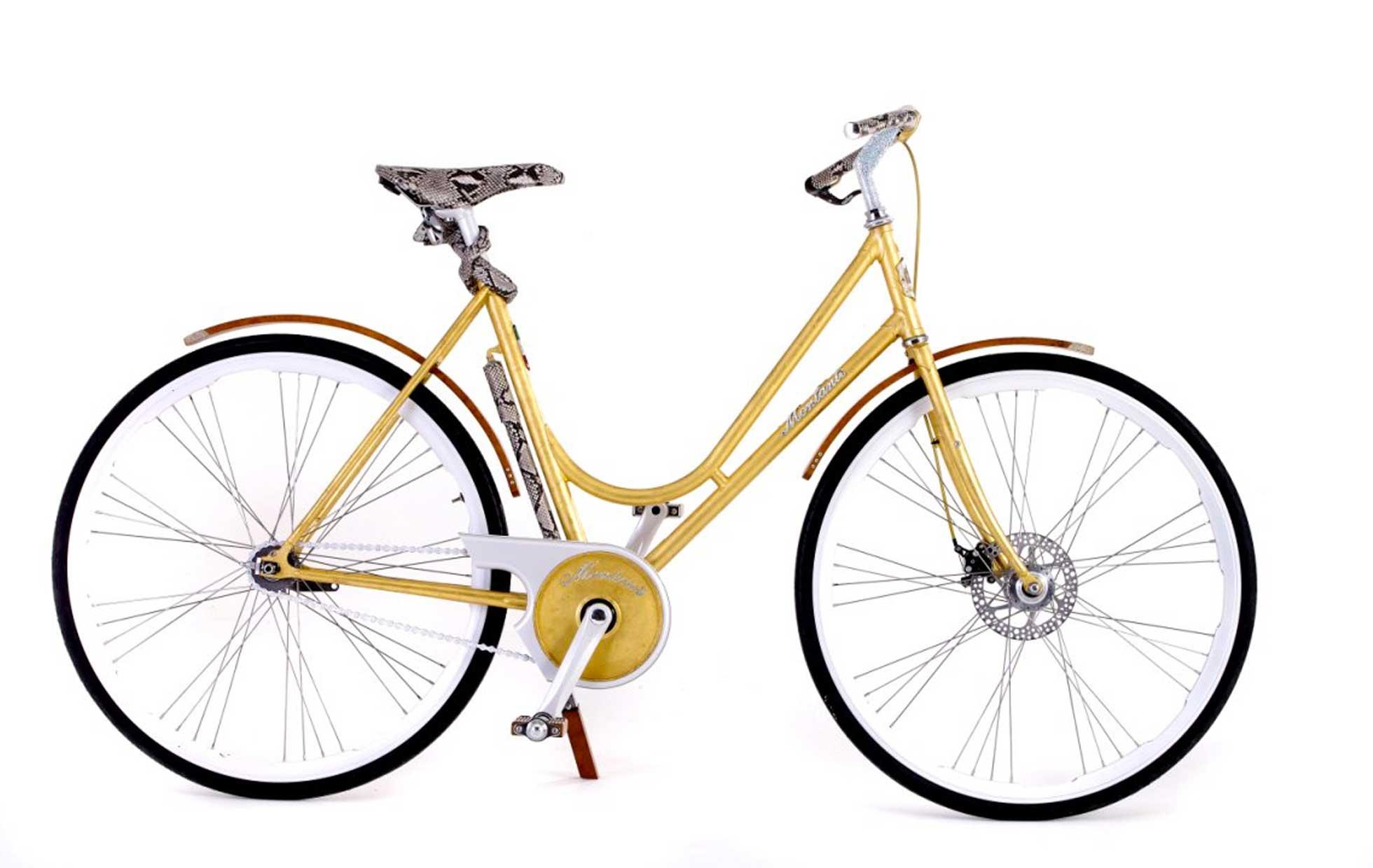 bicicletas-para-fashionistas-1