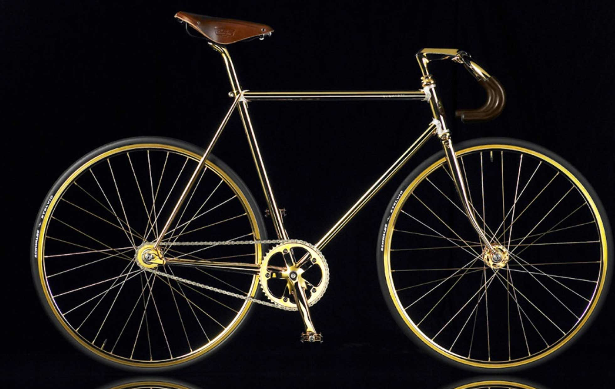 bicicletas-para-fashionistas-2