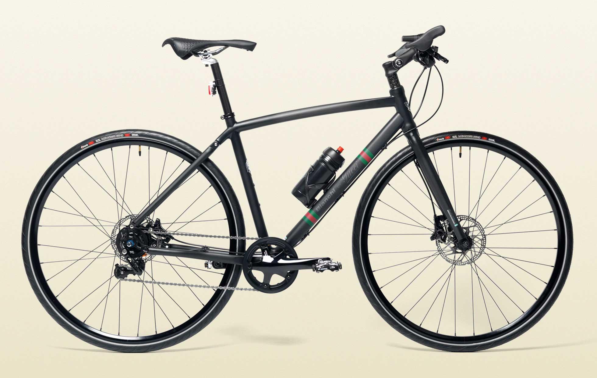 bicicletas-para-fashionistas-3