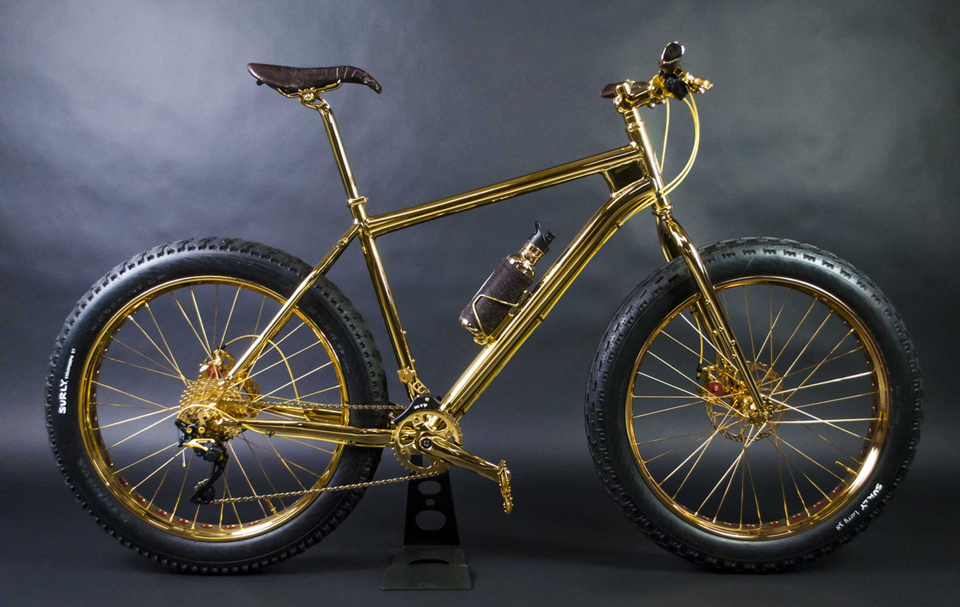 bicicletas-para-fashionistas-4
