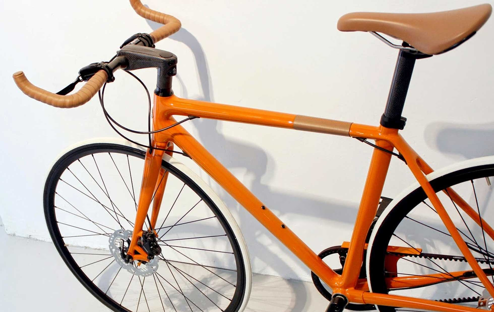 bicicletas-para-fashionistas-5