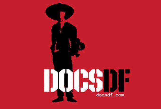 docs-df