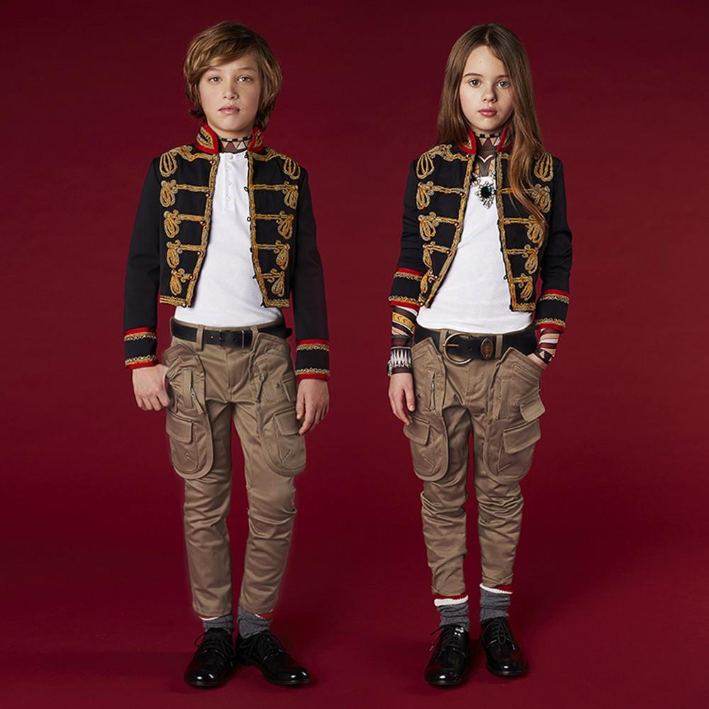 dsquared2-black-gold-embellished-military-jacket-136941-9cca4796b6651cca72b507033d08ff58baf2e4d6-outfit