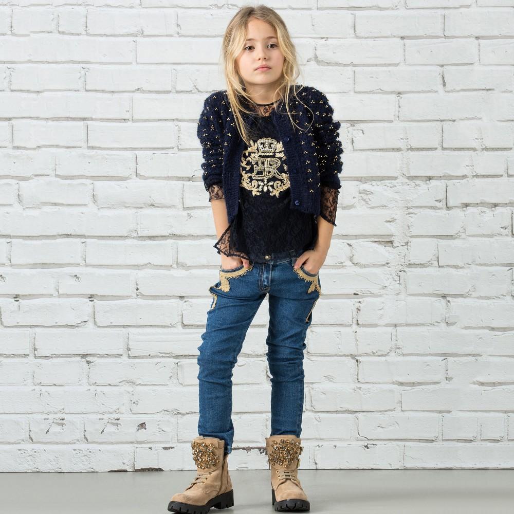 ermanno-scervino-girls-blue-lace-gold-brocade-top-139916-b9de22099ec94058df92fd96ffdd16cb6e877023-outfit