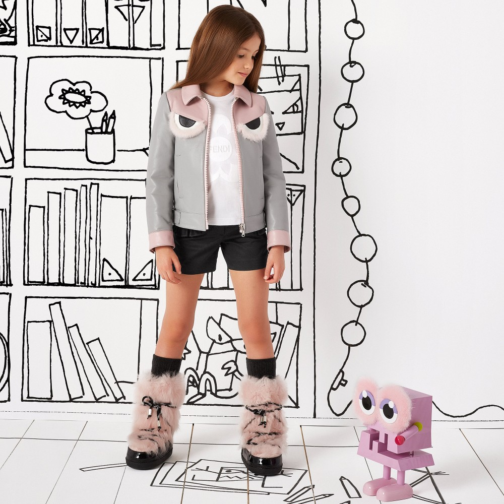 fendi-girls-grey-pink-leather-jacket-137426-bac1d229d50b51254150ac7333365b9eadb2e6a2-outfit