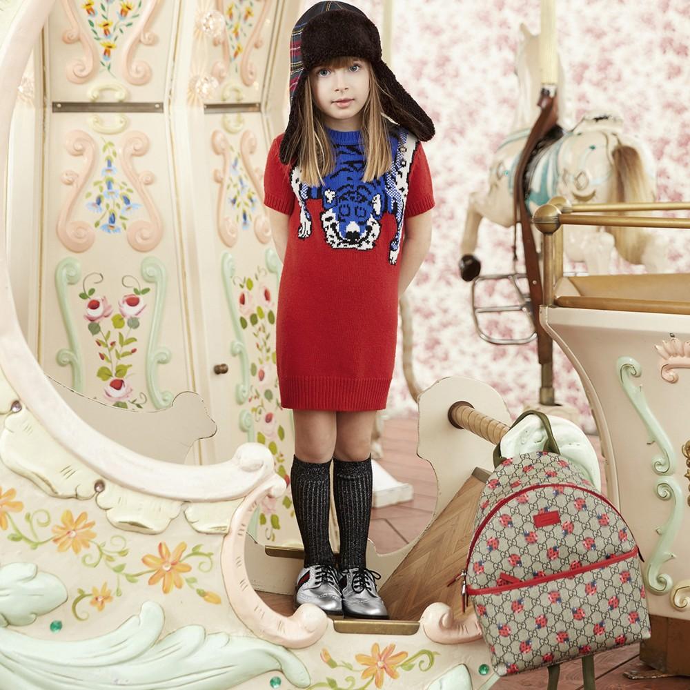 gucci-girls-red-blue-merino-wool-tiger-dress-146512-d444ecd51f0c31d75fc8a303c56e5b58b23972cb-outfit