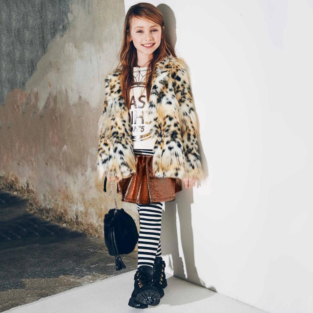 miss-grant-girls-metallic-rose-gold-skirt-144214-5ac8d8cb61064f705d4d1d002347506b783f15be-outfit