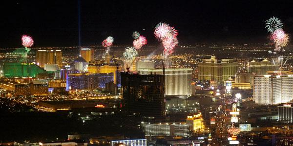 strip-fireworks-600
