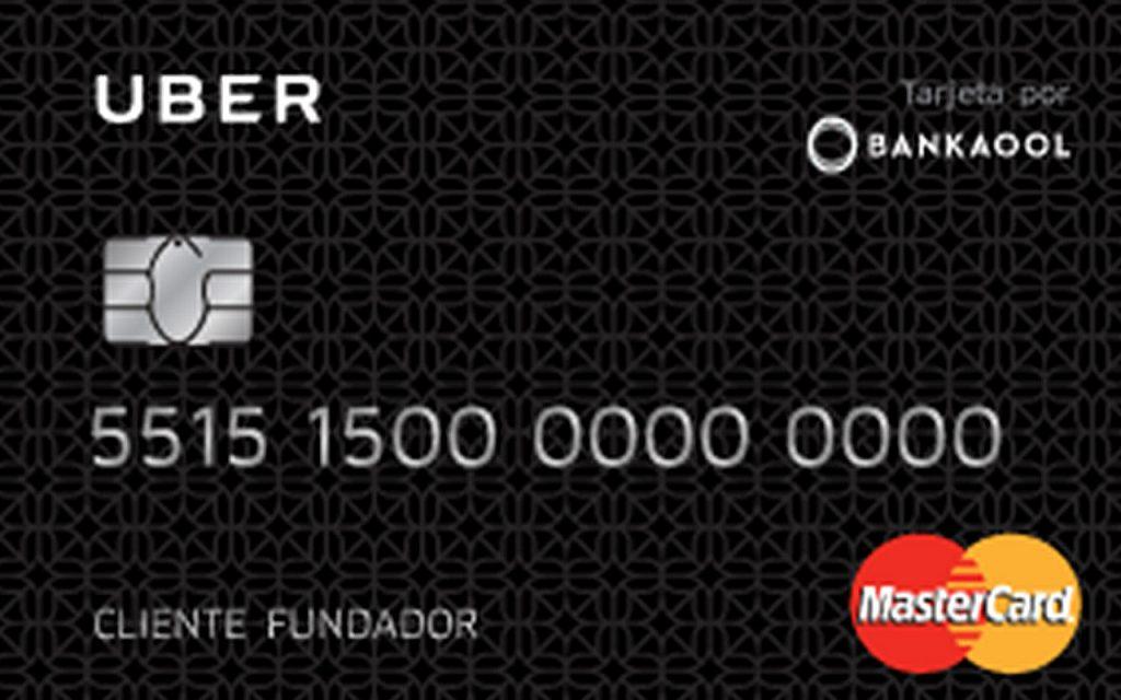uber-card-bankaool