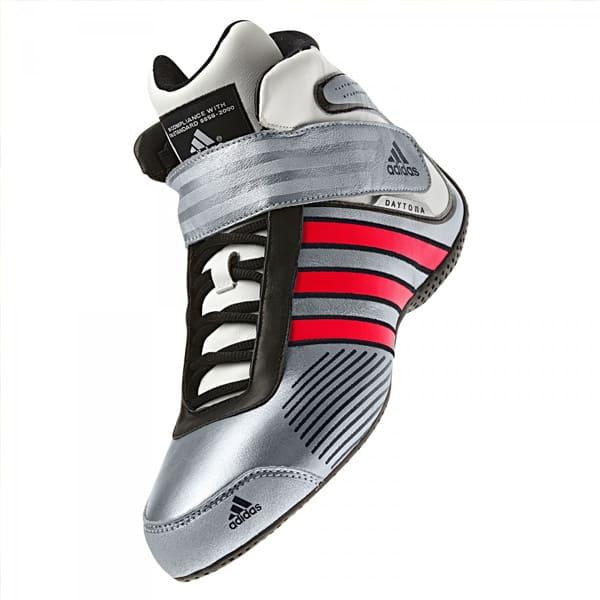 zapatos-f1-adidas-especiales