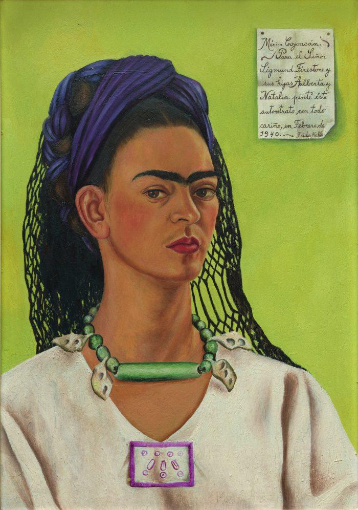 1-frida-kahlo-autorretrato-painted-in-1940