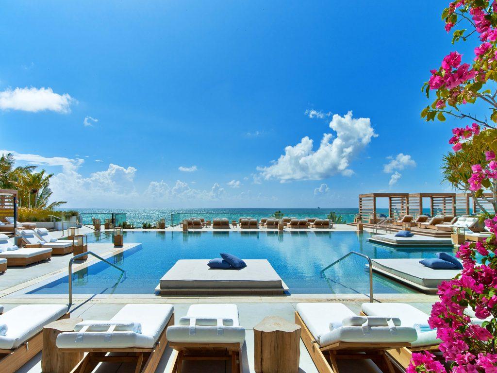 1_hotel_south_beach