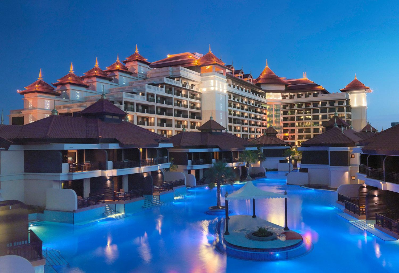 anantara-hotels-resorts-spas2