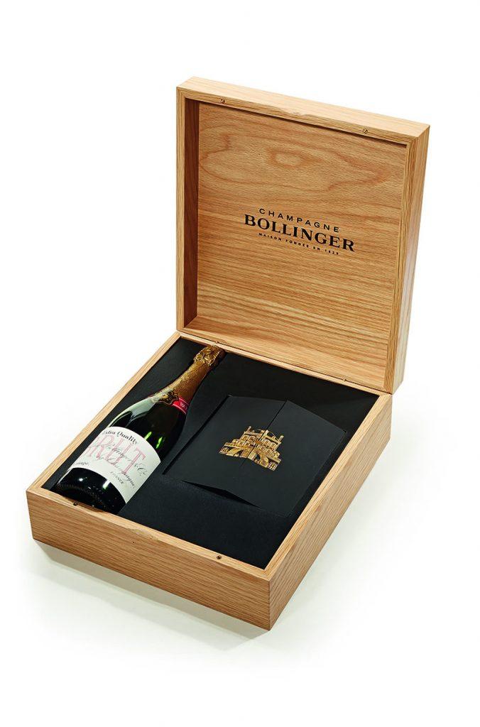 bollinger1914extra-brut_champagne
