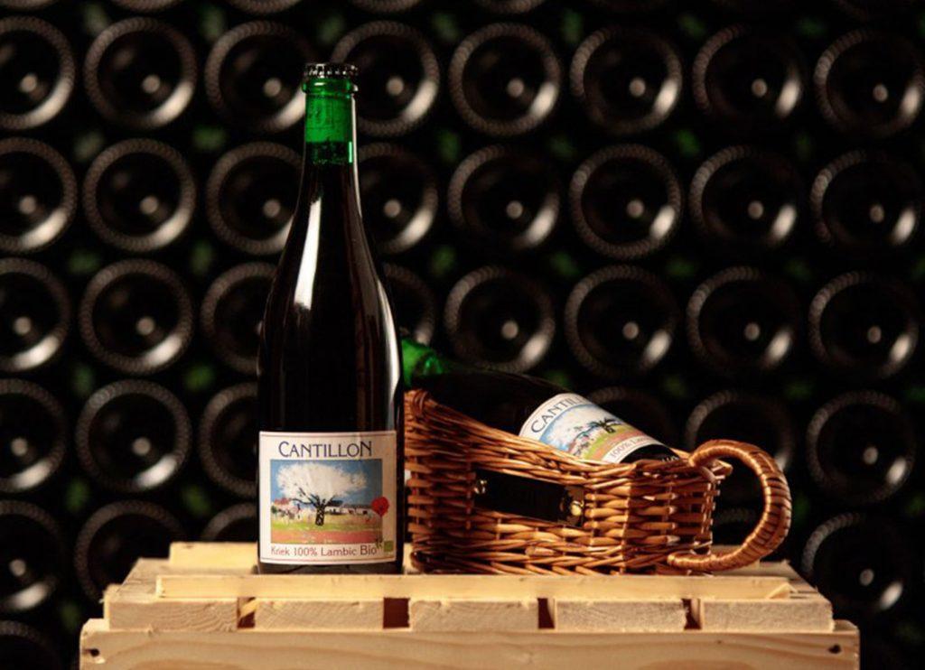 cantillonkriek_cerveza