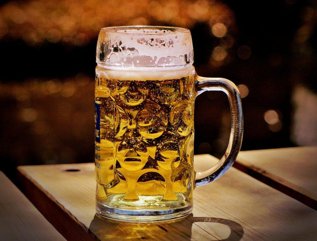 cerveza1_cerveza