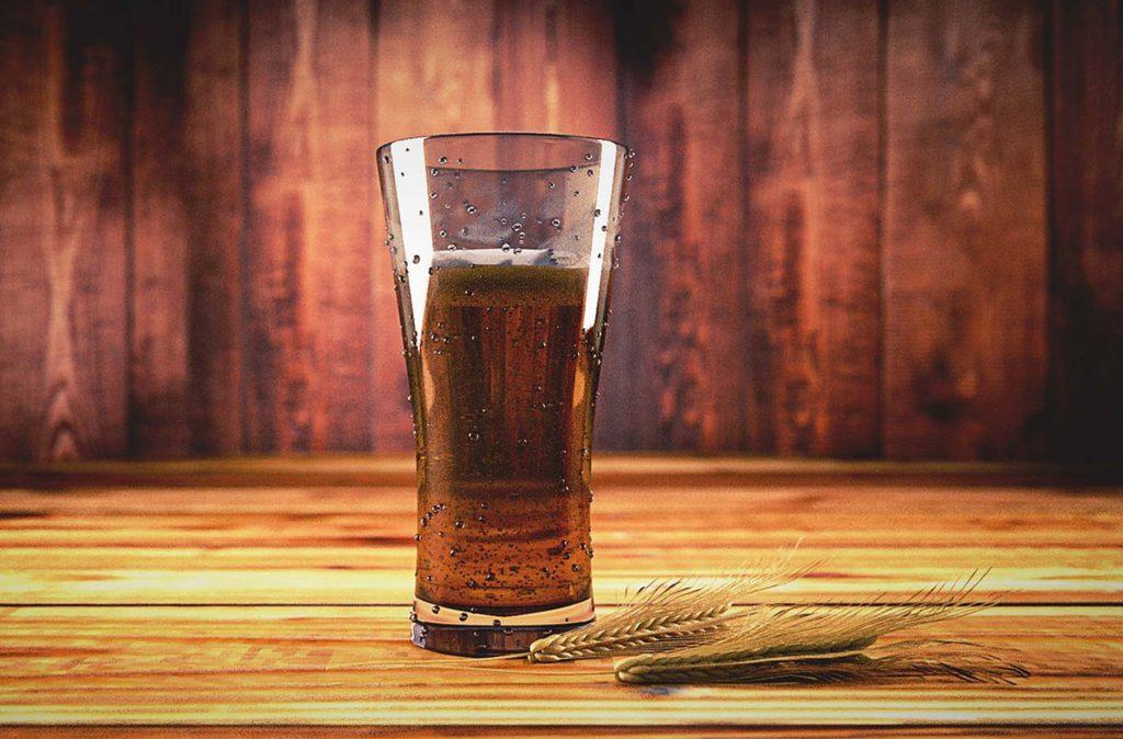 cerveza2_cerveza