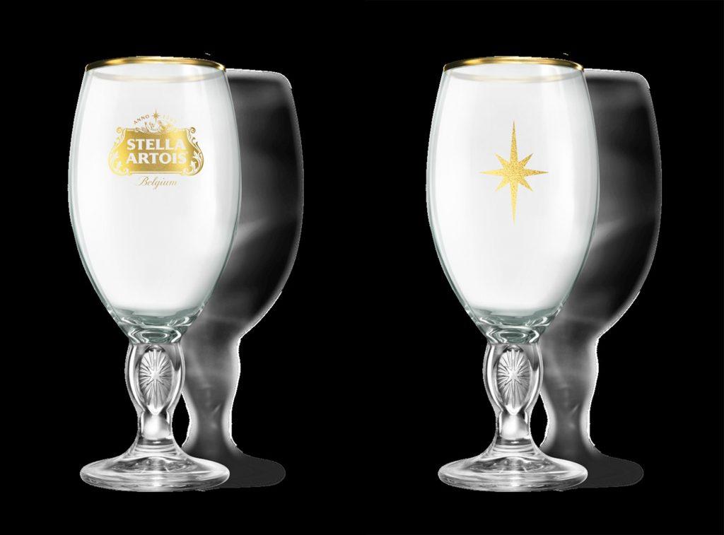 chalices_cerveza