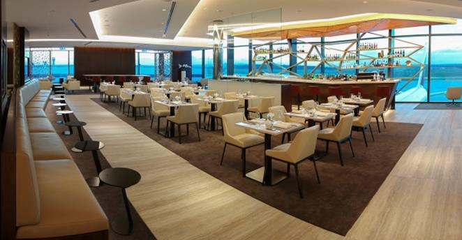 etihad-airways-new-premium-lounge-at-melbourne-airport-jpg